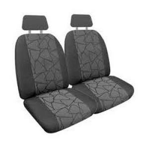 How To Remove Stains From Vinyl Car Seats