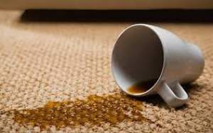 How To Remove Coffee Stain From Carpet Like A Pro