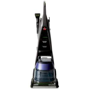 Review of the Powerful BISSELL DeepClean Deluxe Pet, 36Z9