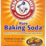 How To Use Baking Soda As Carpet Cleaner The Best Way