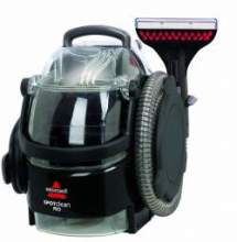 rental carpet cleaners home