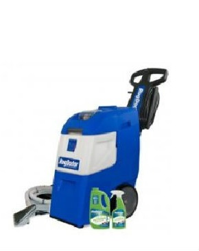so you need a top performing carpet cleaner and instead of continuing to waste money on grocery store rentals you have decided to invest in your very own - Green Machine Carpet Cleaner