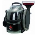 Bissell SpotClean Shampooer