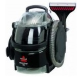 Best Carpet Cleaner Reviews Top 10 In 2019