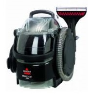 Comparing 3 Best Buy Portable Carpet Cleaners