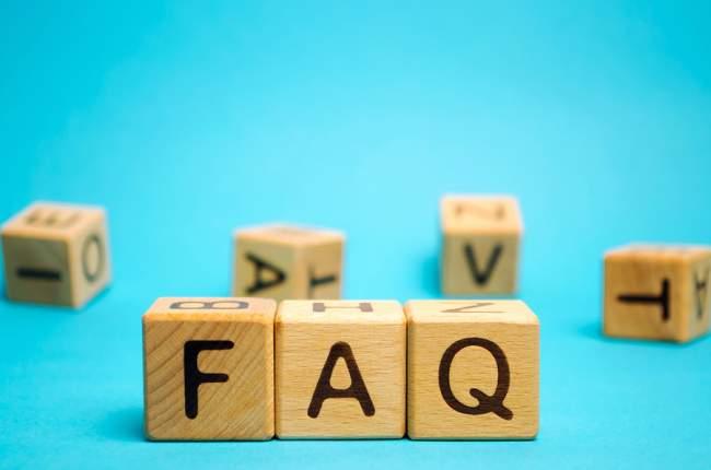 Home Carpet Cleaner FAQ
